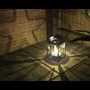 23 34 44 64 lamp3 4