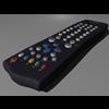 23 35 29 888 remote 01 4