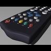 23 35 30 191 remote 04 4