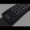 23 35 30 283 remote 05 4