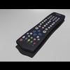 23 35 30 443 remote 06 4