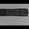 23 35 30 571 remote 09 4