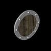 23 35 44 136 wood shield1 4