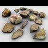 23 35 44 481 stones 1 4
