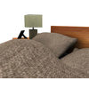 23 35 46 537 bed3.jpg6be02a28 9d8f 4737 8255 72fabc9858f7large 4