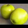 23 36 06 346 apple 4