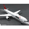 23 39 55 906 boeing col05 4