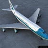 23 39 56 33 boeing col06 4