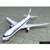 23 39 56 466 boeing col08 4