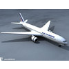 23 39 56 549 boeing col09 4