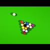 23 40 04 489 pool balls 01 4