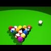 23 40 04 620 pool balls 02 4