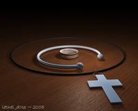 Ring, Bracelet & Pendant 3D Model