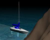 rsd900 3D Model