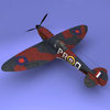 23 40 47 406 spitfire02 4