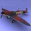 23 40 47 991 spitfire05 4