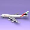 23 40 50 729 emirates01 4
