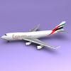 23 40 50 810 emirates02 4