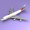 23 40 51 19 emirates04 4