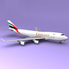 23 40 51 443 emirates05 4