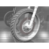 23 41 40 272 seca ii front wheel 3 4