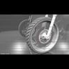 23 41 40 691 seca ii front wheel 3 4