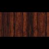 23 41 58 580 woodsy 4