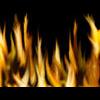 23 41 58 766 fire 4