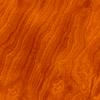 23 41 58 831 wood l1 4