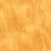 23 41 59 785 wood l2 4