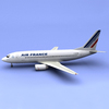 23 42 09 328 airfrance02 4