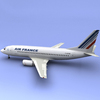 23 42 09 538 airfrance03 4