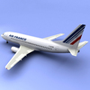 23 42 09 880 airfrance05 4