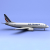 23 42 09 97 airfrance07 4