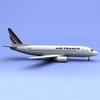 23 42 09 97 airfrance07 4