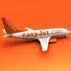 23 42 09 995 easyjet06 4