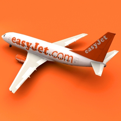 easyjet total quality Immfly, based in barcelona, was selected by easyjet to launch its  a high- quality showcase of its services through the on-board immfly  working with  easyjet, immfly is making another step in the path to total connectivity.