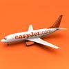 23 42 10 518 easyjet04 4