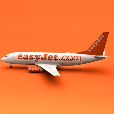 easyjet total quality Airways) and two new entrants, low cost airlines (ryanair and easyjet) will be used as the case  to examine how and the extent to which the quality service culture.