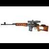 23 42 11 569 svd sniper pic 1 4