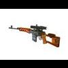 23 42 11 670 svd sniper pic 2 4