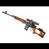 23 42 11 879 svd sniper pic 6 4