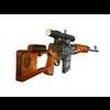 23 42 12 126 svd sniper pic 8 4