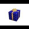 23 42 15 760 blue gift 1 4
