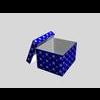 23 42 15 947 blue gift 4 4