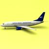 23 42 42 727 aerolineas01 4