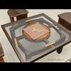 23 43 04 84 stool scene scrabble board2 copy 4