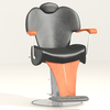 23 43 06 122 barber chair 10 4