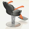 23 43 06 203 barber chair 11 4