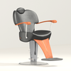23 43 06 340 barber chair 09 4